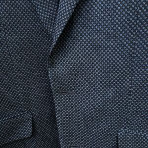 Kenneth Cole Suits & Blazers - Kenneth Cole suit